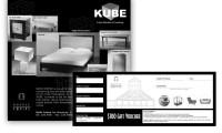 kube_thumb